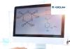 GAUSSIAN, um software de modelagem molecular